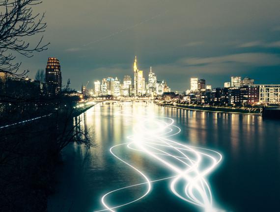 Light & Building Frankfurt